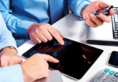 Как тестировать сайты на мобильных устройствах?