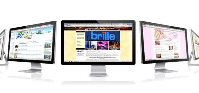 Что лучше: создание сайта или его редизайн?